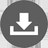 Download installtion manual